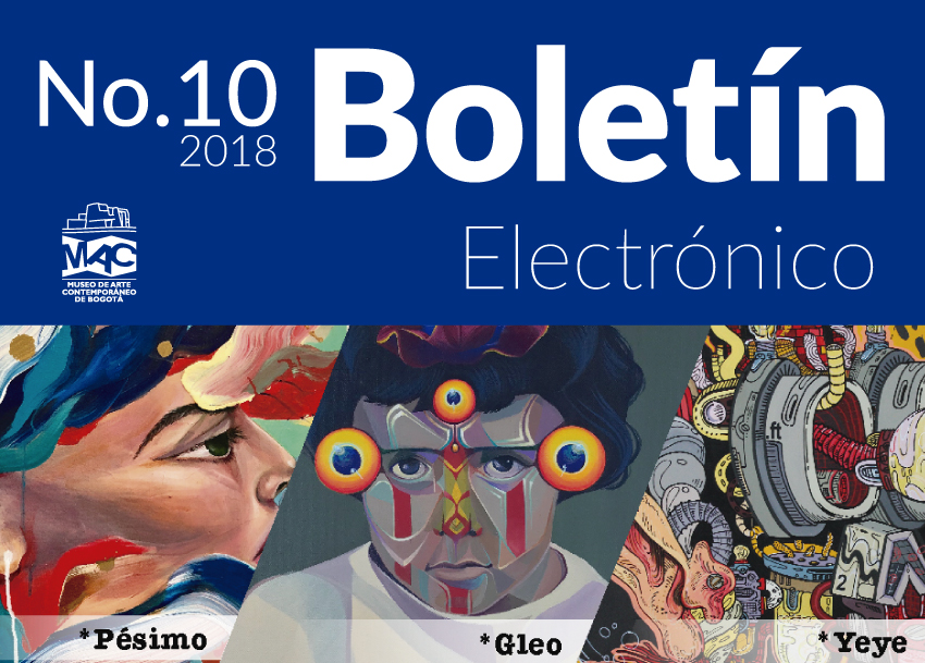 Flayer-Boletin-10.2018