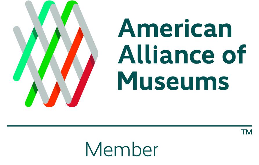 American Aliance