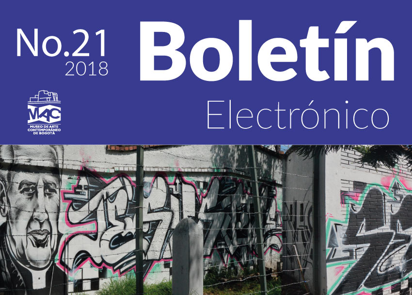 Flayer-Boletin-21-1.2018