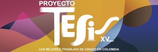 Proyecto Tesis 2018