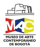 Museo de arte contemporaneo  Bogota