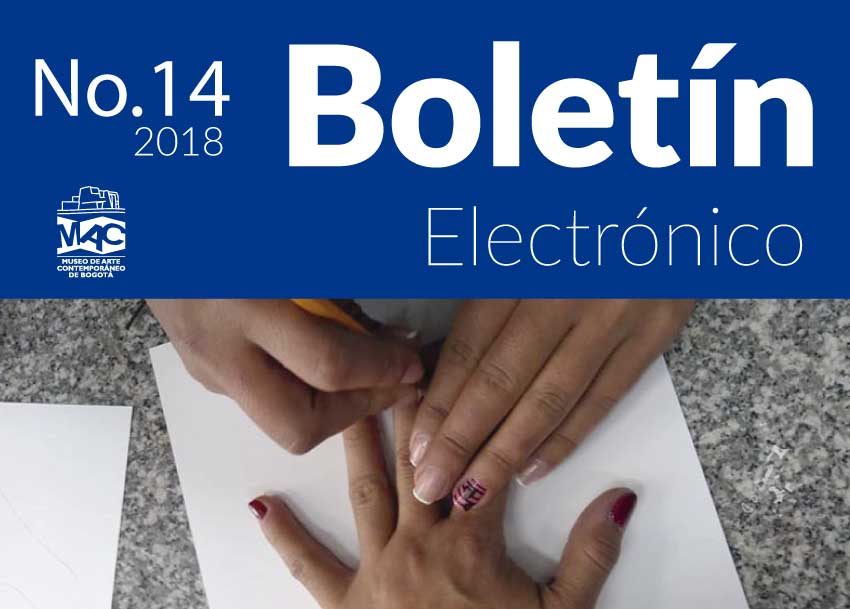 Flayer-Boletin-14.2018