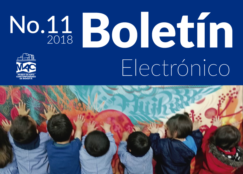 Flayer-Boletin-11.2018