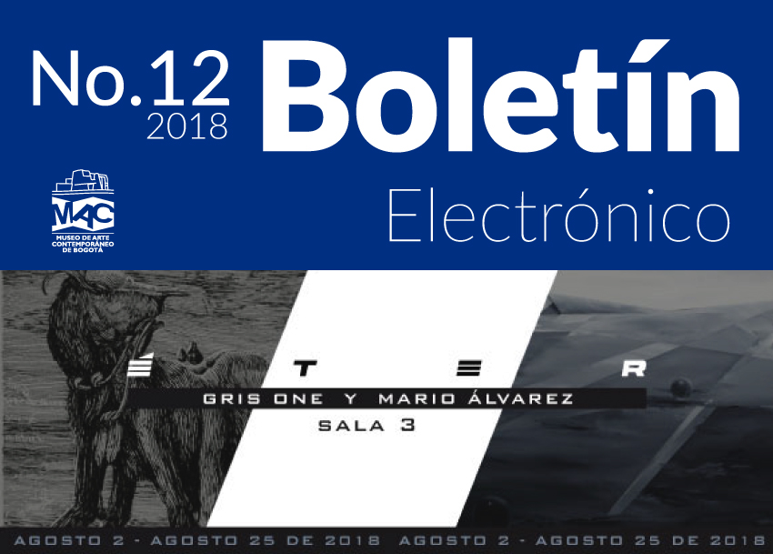 Flayer-Boletin-12.2018