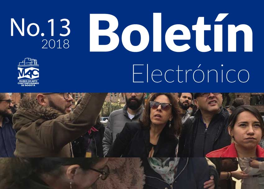 Flayer-Boletin-13.2018
